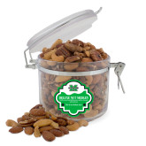 Deluxe Nut Medley Round Canister-M Marshall