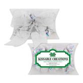 Kissable Creations Pillow Box-M Marshall