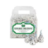 Kissable Creations Gable Box-M Marshall