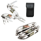 Hunt Valley Camo Multi Tool-M Marshall Engraved