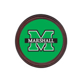 Round Coaster Frame w/Insert-M Marshall