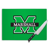 Cutting Board-M Marshall