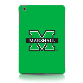 iPad 4 Mini Case-M Marshall