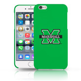 iPhone 6 Plus Phone Case-M Marshall