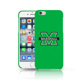 iPhone 6 Phone Case-M Marshall