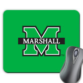 Full Color Mousepad-M Marshall