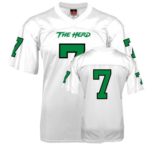 YOUTH Philadelphia Eagles Andrew Gardner Jerseys