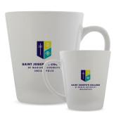 Full Color Latte Mug 12oz-SJI Stacked