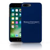 iPhone 7 Plus Phone Case-Primary Mark