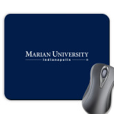 Full Color Mousepad-Primary Mark