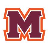 Medium Magnet-Primary Logo, 8 Inches Talll