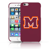 iPhone 6 Plus Phone Case-Primary Logo