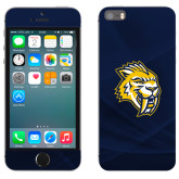 iPhone 5/5s Skin-Sabercat Head