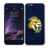 iPhone 6 Skin-Sabercat Head
