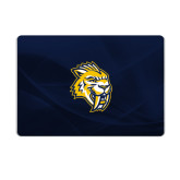 MacBook Air 13 Inch Skin-Sabercat Swoosh