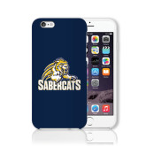 iPhone 6 Phone Case-Sabercat Swoosh