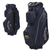 Callaway Org 14 Navy Cart Bag-Primary Mark