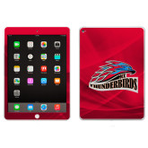 iPad Air 2 Skin-Official Logo