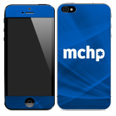 iPhone 5/5s/SE Skin-MCHP