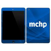 iPad Mini 3/4 Skin-MCHP