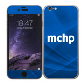 iPhone 6 Skin-MCHP