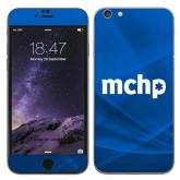 iPhone 6 Plus Skin-MCHP