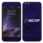 iPhone 6 Plus Skin-Secondary Mark