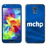 Galaxy S5 Skin-MCHP