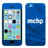 iPhone 5c Skin-MCHP