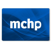 Generic 17 Inch Skin-MCHP