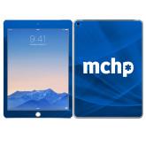 iPad Air 2 Skin-MCHP