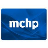 MacBook Pro 13 Inch Skin-MCHP