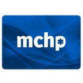 MacBook Air 13 Inch Skin-MCHP