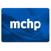 MacBook Pro 15 Inch Skin-MCHP
