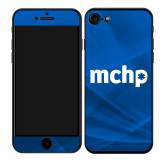 iPhone 7 Skin-MCHP