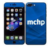 iPhone 7 Plus Skin-MCHP