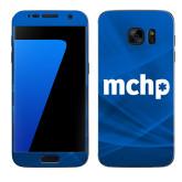 Samsung Galaxy S7 Skin-MCHP