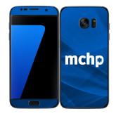 Samsung Galaxy S7 Edge Skin-MCHP