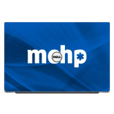 Dell XPS 13 Skin-MCHP