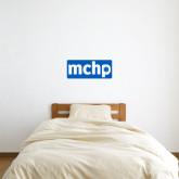1 ft x 2 ft Fan WallSkinz-MCHP