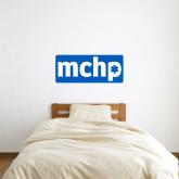 2 ft x 3 ft Fan WallSkinz-MCHP