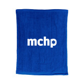 Royal Rally Towel-MCHP