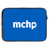 15 inch Neoprene Laptop Sleeve-MCHP