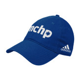 Adidas Royal Slouch Unstructured Low Profile Hat-MCHP