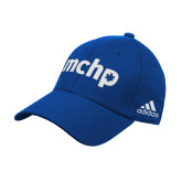Adidas Royal Structured Adjustable Hat-MCHP