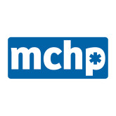 Medium Magnet-MCHP, 8in Wide