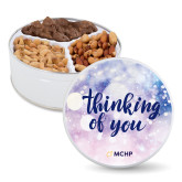 Deluxe Mix Thinking of You Tin-Secondary Mark