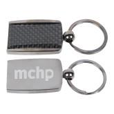 Corbetta Key Holder-MCHP  Engraved