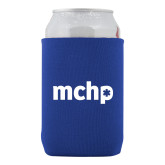 Neoprene Royal Can Holder-MCHP