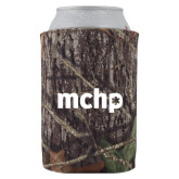 Collapsible Camo Can Holder-MCHP
